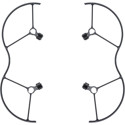 DJI Mavic Propeller Guard set