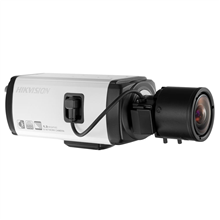 Hikvision DS-2CD864FWD-E /