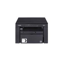 Canon i-SENSYS MF3010 Mono Laser Printer / Print, Copy, Scan / Print: 600 x 400 dpi / 18 ppm/cpm /