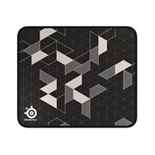 SteelSeries QcK Limited Gaming Mouse Pad