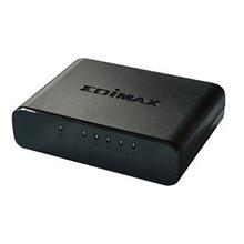 EDIMAX Fast 5 Ports Desktop SwitchES-3305P(EN)