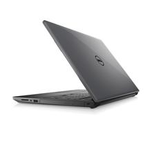 Dell Inspiron 15 3576-1480 AG FHD i7-8550U/8GB/256GB/AMD Radeon 520 2GB/Ubuntu/RUS kbd/Silver/3Y Warranty