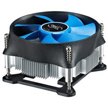 Deepcool Cpu cooler