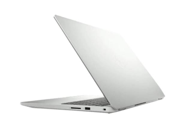 Dell  Inspiron 15 3501 Soft Mint