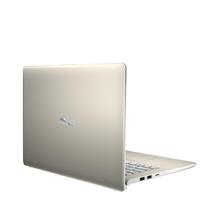 Asus VivoBook S430FA-EB033T
