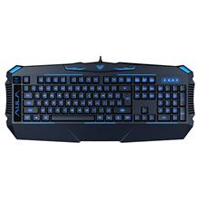 Aula Dragon Deep Gaming Keyboard EN/RU