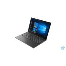 """Lenovo Essential V130 Iron Gray, 15.6 """", Full HD, 1920 x 1080 pixels, Matt, Intel Core i5,"""