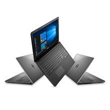 Dell Inspiron 15 3567 Silver Glare HD Core i3-6006U/4GB/1TB/HD520/BT/Win10 Home/Nordic kbd/2Y