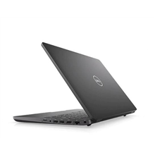 Dell Mobile Precision