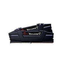 G.Skill 16 Kit (8GBx2) GB, DDR4, 3200 MHz, PC/server, Registered No, ECC No