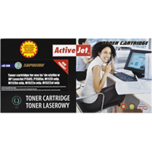 ActiveJet cartridge HP436A