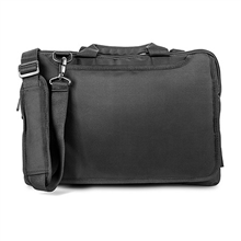 ACME 16M35 Thin-style laptop bag