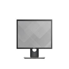 "Dell LCD P1917S 48cm (19"") SXGA/LED/IPS/AntiGlare/5:4/1280x1024/,1000:1/250cd/m2/8ms/178-178/"