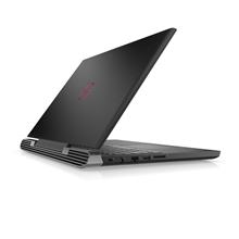 """Dell G5 15 5587 Black, 15.6 """", IPS, Full HD, 1920 x 1080 pixels, Matt, Intel Core i9,"""