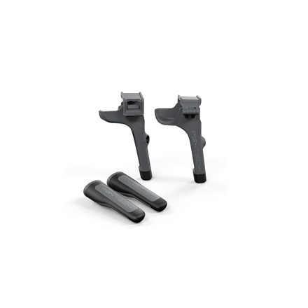 PGYTECH Landing Gear Extensions for DJI MAVIC 2 drones