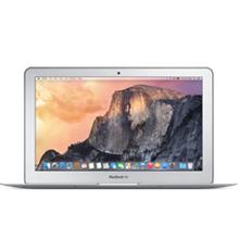 "MacBook Air 11"" i5 DC 1.6GHz/4GB/128GB flash/Intel HD 6000/INT"