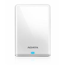 """ADATA HV620 3000 GB, 2.5 """", USB 3.0, White"""