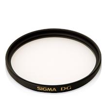 Sigma EX 55mm