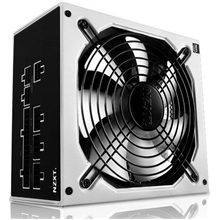 Hale series 700W, full modular, 80PLUS Bronze, Single +12V Rails/ Silent 135mm FAN/ High efficiency >86%/ Active PFC PSU, retail packing