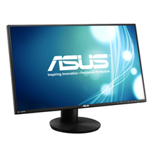 "ASUS LCD VN279QLB 27"" Asus"