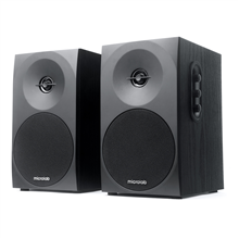 Microlab Speakers B-70BT 2, 20 W