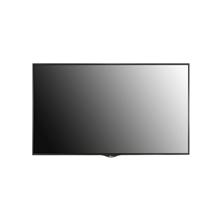 """LG 75XS2C 75 """", 2500 cd/m², 3840 x 2160 pixels, 500.000:1, 178 °, 178 °"""