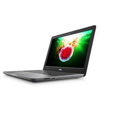 "Dell Inspiron 15 5567 Silver, 15.6 "", Full HD, 1920 x 1080 pixels, Anti-glare, Intel Core i5,"