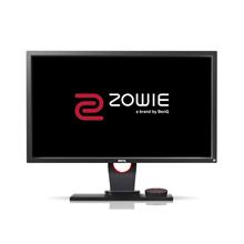 """BenQ RL2455 24"""" ZOWIE XL2430 24"""" GAMING LEDFHD, 12M:1, 1ms,H=170,V=160, HDMI, DVI, D-Sub,"""