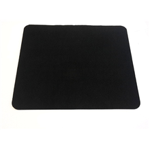 Super power Mouse Pad, 210*180*2mm