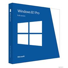 Microsoft FQC-06951 Windows