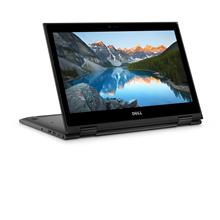 Dell Latitude 3390