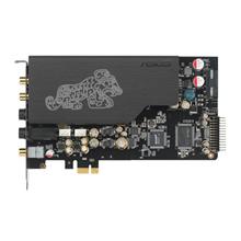 ASUS ESTX_II Sound card Asus