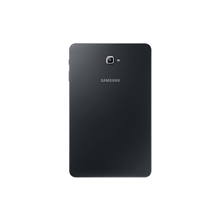 "Samsung Galaxy Tab A 10.1 T585N (Black) 10.1"" PLS LCD 1200x1920/1.6&1.0/32GB/3GB"