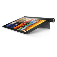 "Lenovo IdeaTab Yoga3 X50L (ZA0J0024SE) 10.1"" (1280x800) IPS black, Qualcomm MSM8909 1.3GHZ"