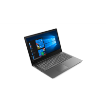 "Lenovo Essential V130 Iron Gray, 15.6 "", Full HD, 1920 x 1080 pixels, Matt, Intel Core i5,"