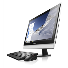 Lenovo ThinkCentre S500z (10HC0024MH) 23