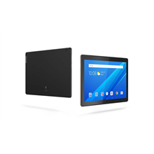 "Lenovo IdeaTab Tab M10 10.1 "", Black, IPS, 1920 x 1200 pixels, Qualcomm, Snapdragon 450, 2 GB,"
