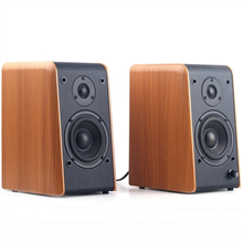 Microlab B-77 2.0 Speakers/ 48W RMS (14Wx2+10Wx2)
