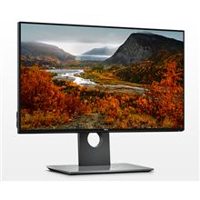 Dell LCD U2717D