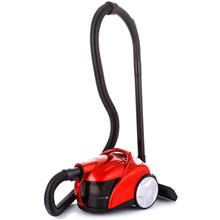 Daewoo RCC-154RA Vacuum Cleaner