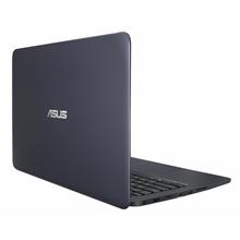 Asus VivoBook E402NA