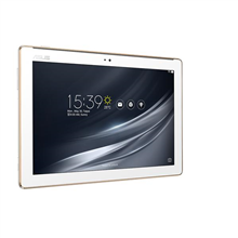 ASUS ZenPad 10 Z301ML 1B/8735W/16G/2G/W//WW/BAL/P18/S3 Asus
