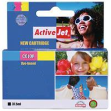ActiveJet EPSON T0614