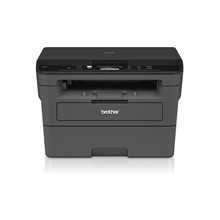 Brother DCP-L2530D Multifunction printer Brother