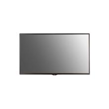 "LG 43SE3KD-B 43 "", 1920 x 1080 pixels, 350 cd/m², VESA mounting, Yes, HDMI ports quantity"