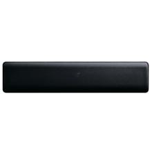 Razer Ergonomic Keyboard Rest Standard Fit, Black