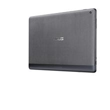 """Asus ZenPad 10 Z301M 10.1 """", Grey, IPS, 1280 x 800 pixels, MTK, MT8163B, 2 GB, 16 GB, Wi-Fi,"""