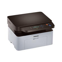 Samsung SL-M2070 Mono Laser Multifunction Printer / Print, copy & scan / 1200 x 1200 dpi / Up