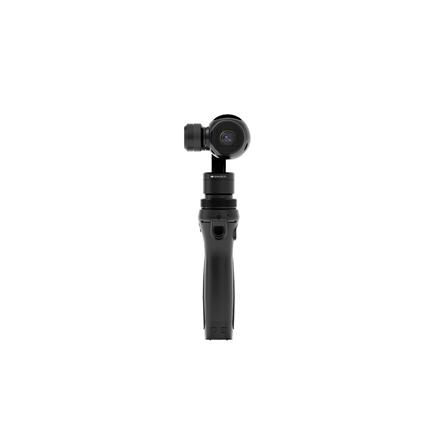 DJI DJI OSMO  Handheld 4K Camera with 2 extra batteries