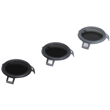 DJI Mavic ND Filters Set